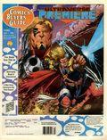 Comics Buyer's Guide (1971) 1063
