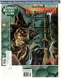 Comics Buyer's Guide (1971) 1108