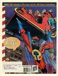 Comics Buyer's Guide (1971) 1102