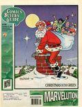 Comics Buyer's Guide (1971) 1101