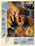 Comics Buyer's Guide (1971) 1099