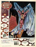 Comics Buyer's Guide (1971) 1094