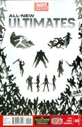 All New Ultimates (2014) 5