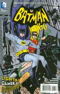 Batman '66 (2013 DC) 13