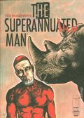 Superannuated Man (2014) 2