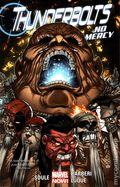 Thunderbolts TPB (2013-2014 Marvel NOW) 4-1ST