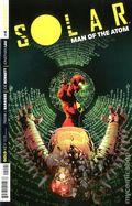 Solar Man of the Atom (2014 Dynamite) 4C