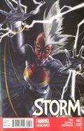 Storm (2014 3rd Series) 1B