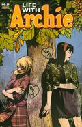 Life with Archie (2010) 37B