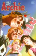 Life with Archie (2010) 37C