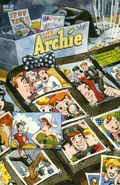 Life with Archie (2010) 37E