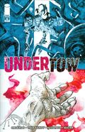 Undertow (2014) 6A