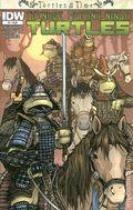 Teenage Mutant Ninja Turtles Turtles in Time (2014) 2