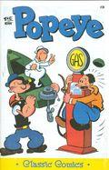 Classic Popeye (2012 IDW) 24