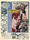 Comics Buyer's Guide (1971) 1090