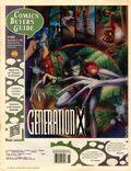 Comics Buyer's Guide (1971) 1086