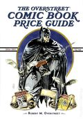 Overstreet Price Guide (1970- ) 44AH