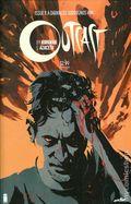 Outcast (2014 Image) 1B