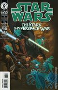 Star Wars (1998 Dark Horse 1st Series) 38