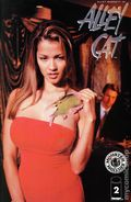 Alley Cat (1999) 2A