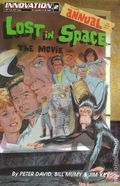 Lost in Space (1991) Annual 2