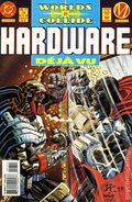 Hardware (1993) 17B