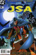 JSA (1999) 8