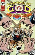 Hammer of God Butch (1994) 1