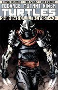 Teenage Mutant Ninja Turtles TPB (2012- 2020 IDW) 1st Edition 3-REP