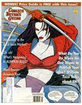 Comics Buyer's Guide (1971) 1129