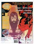 Comics Buyer's Guide (1971) 1130