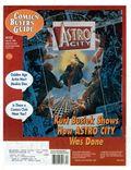 Comics Buyer's Guide (1971) 1132