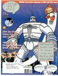 Comics Buyer's Guide (1971) 1128