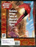Comics Buyer's Guide (1971) 1127