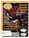 Comics Buyer's Guide (1971) 1123