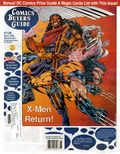 Comics Buyer's Guide (1971) 1120