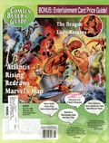 Comics Buyer's Guide (1971) 1117