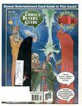 Comics Buyer's Guide (1971) 1112