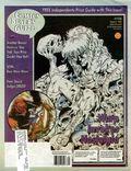 Comics Buyer's Guide (1971) 1133