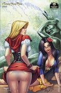 Grimm Fairy Tales (2005) 99WW.PHILLY.A