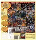 Comics Buyer's Guide (1971) 1163