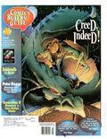 Comics Buyer's Guide (1971) 1157