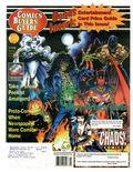 Comics Buyer's Guide (1971) 1156