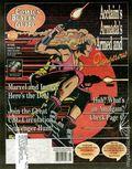 Comics Buyer's Guide (1971) 1155