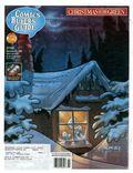 Comics Buyer's Guide (1971) 1153