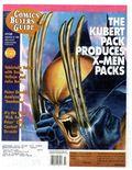 Comics Buyer's Guide (1971) 1139