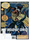Comics Buyer's Guide (1971) 1142