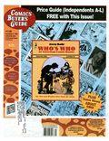 Comics Buyer's Guide (1971) 1146