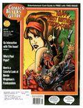 Comics Buyer's Guide (1971) 1147