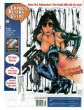 Comics Buyer's Guide (1971) 1150